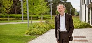Green HR: Prof Müller-Camen im Interview