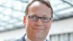 Professor Gregor Thüsing Universität Bonn