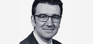 Digital Leadership: Interview mit Prof. Thorsten Petry