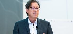 Deutsche Kostenrechnung unter erheblichem Veränderungsdruck