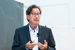 Prof_Weber_WHU – Otto Beisheim School of Management