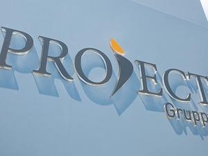 Project Investment steigert Eigenkapital auf 70,1 Millionen Euro