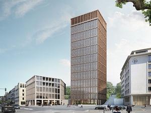 Unternehmen: IFM beendet erstes Quartal 2013 mit Gewinn