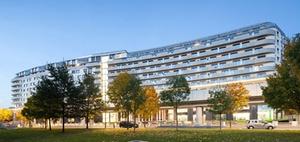 Corestate baut Anzahl an Micro-Apartments aus