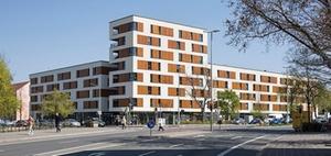 Deutscher Bauherrenpreis 2020: Das sind die Sieger