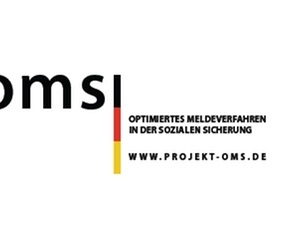 Abschlussbericht zum OMS-Folgeprojekt liegt vor
