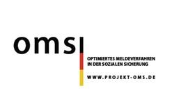 Projekt OMS