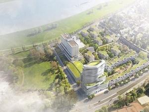 Incity Immobilien rechnet mit 3,5 Millionen Euro Verlust für 2012