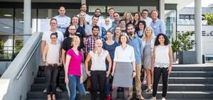 Weiterbildung ohne Grenzen: Projekt Smile der Haufe Akademie