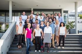 Projekt Smile Haufe Akademie