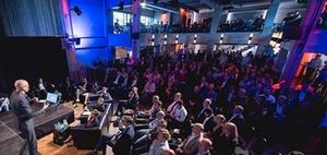PropTech Innovation Award 2020: Die Bewerbungsphase läuft