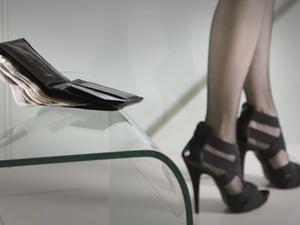 Umsatzsteuersatz für Zimmervermietung an Prostituierte