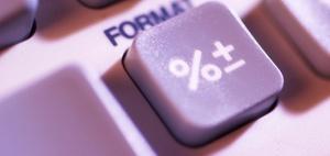 Einspruchsverfahren: Erstattungen bestimmter Steuern