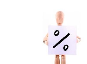 Beitragssatzsenkung: Nahles will Rentenbeitrag senken