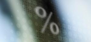 IASB: Änderungen an IAS 19 veröffentlicht