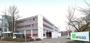 "Frankfurt: Publity kauft Objekt für den ""Performance Fonds Nr. 8"""