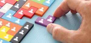 Teilqualifizierung: Eine Alternative zur dualen Ausbildung?