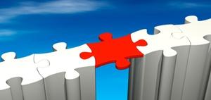Synergien nutzen: Hausverwaltung und Bank kooperieren