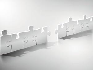 Fair Value gibt Minderheitsbeteiligung an BBV 9 auf