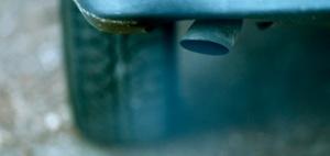 Diesel-Klagen werden zumeist vor dem OLG abgefangen