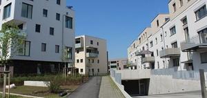 Mobilitätskonzepte: Wichtige Bausteine in der Stadtplanung