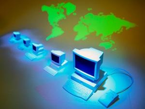 Bundesinnenminister will Meldepflicht für IT-Angriffe einführen