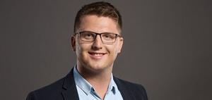 Tschechisches PropTech mischt den Mietwohnungsmarkt auf