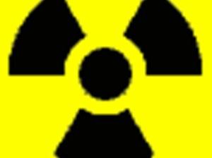Besserer Schutz vor Radon am Arbeitsplatz