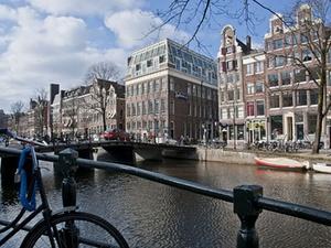 """Union Investment kauft """"Radisson Blu"""" in Amsterdam"""