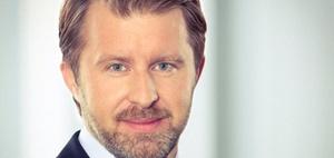 IC Immobilien Gruppe verstärkt Business Development