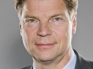 Neuer Leiter Industrie Immobilien bei JLL in Hamburg