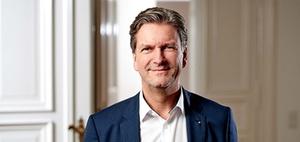 Ralf Haase gründet Personalberatung für Immobilienwirtschaft
