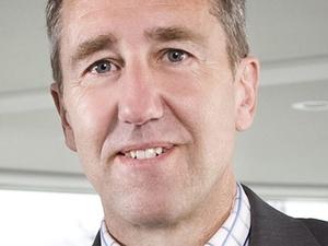 Personalie: Ralf Händl ist neuer CEO bei Conject