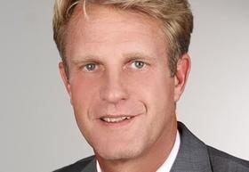 Ralf Kühnert