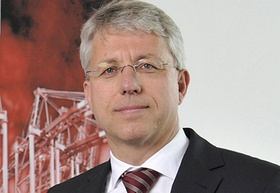 Ralf Meurer