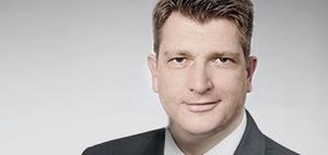 Niggemann wird Vorstand bei Development Partner