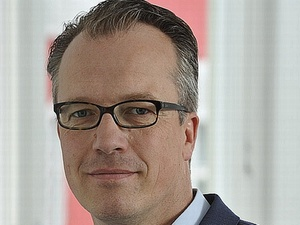 Ralf Seveneick neuer Chief Sales Officer bei Promos Consult