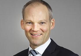 Ralf Stolze