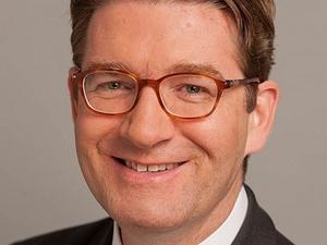 Neuer Managing Director bei der Deutsche Wohnen AG