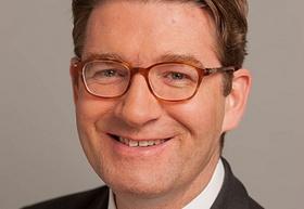 Ralph Ziegler_Deutsche Wohnen AG