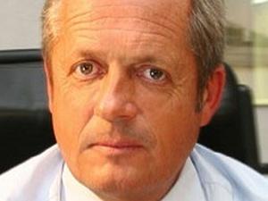 Personalie: Ranald Hahn berät Palmira im Südeuropa-Geschäft