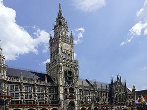 Transaktion: HBB kauft ehemalige XXXLutz-Immobilie in München