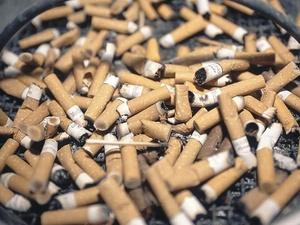 Steuerfreiheit von Raucherentwöhnungsseminaren
