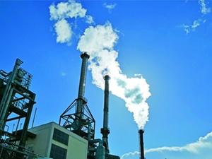 Emissionshandel mit CO2-Zertifikaten - was ist das eigentlich?