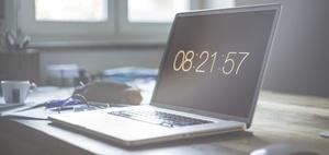 Computer, Notebook, Tablet PC - wann als GWG abschreibbar
