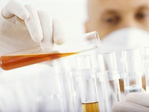 Kasse muss bei Krebs nicht zugelassenes Medikament zahlen