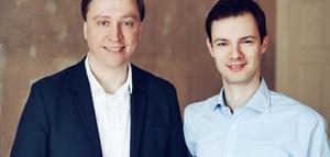 Startup-Serie: Realbest