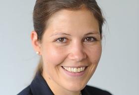 Rebecca Mäke_Carefusion