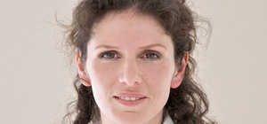 Rebecca Steinhage wird Arvato-Personalchefin
