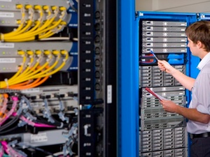 BGH: Provider dürfen IP-Adressen für sieben Tage speichern
